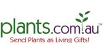 Plants deals