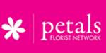 Petals promo code