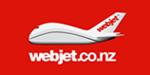Webjet deals