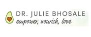 Juliebhosale