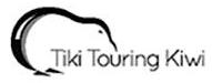 Tiki Touring Kiwi