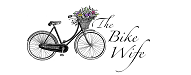 thebikewife