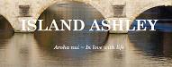 island ashley
